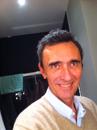 Juan González Álvaro - juan-gonzalez