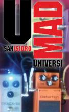 UNIVERSIMAD