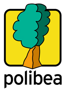 Polibea
