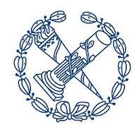 Logo Facultad de Filología