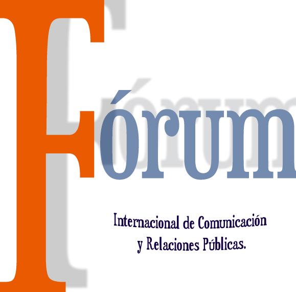 Ucm cursos del escorial 30 aniversario for Oficina relaciones internacionales ucm