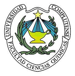 Logo de la Facultad de Ciencias Químicas