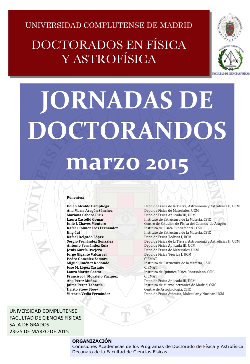 poster marzo 2015