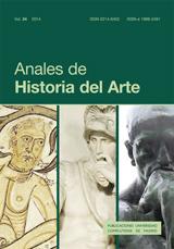 Anales de Historial del Arte Vol. 24