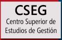 CSEG Logo