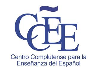 Logo del Centro para enseñanza del Español