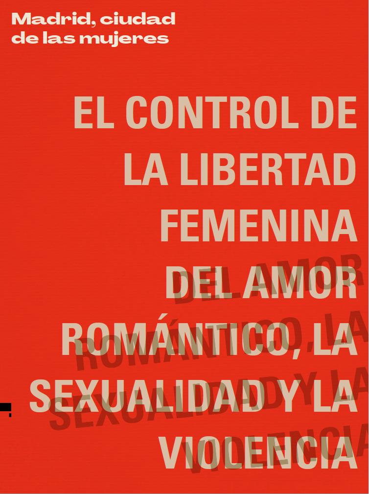 Control de la libertad femenina