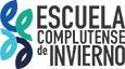 Logo Escuela Complutense de Verano
