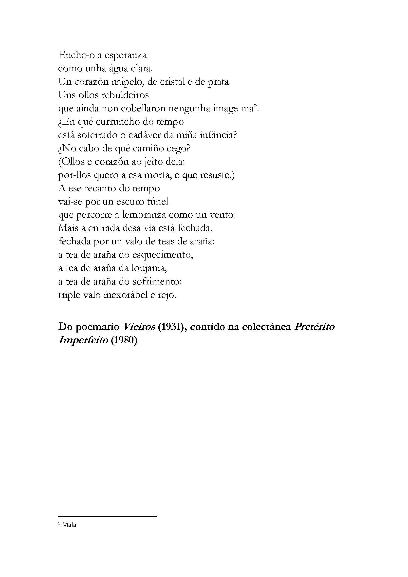 Homenaje6