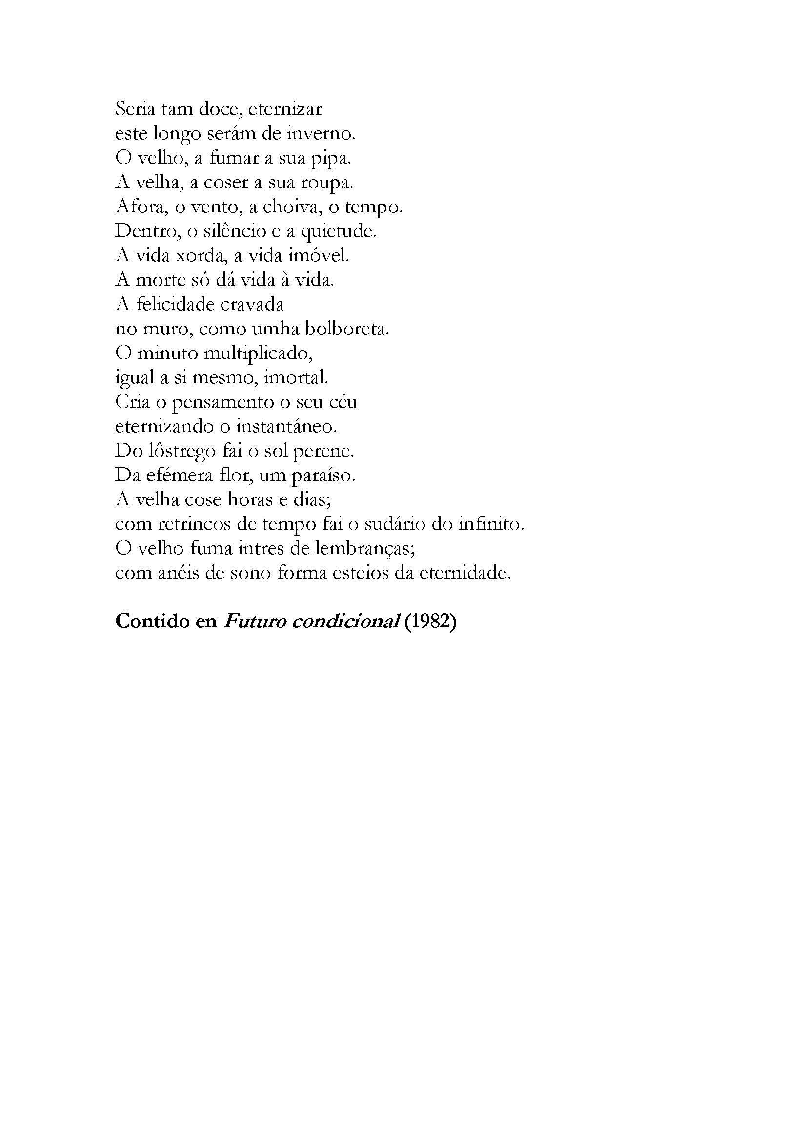 Homenaje12