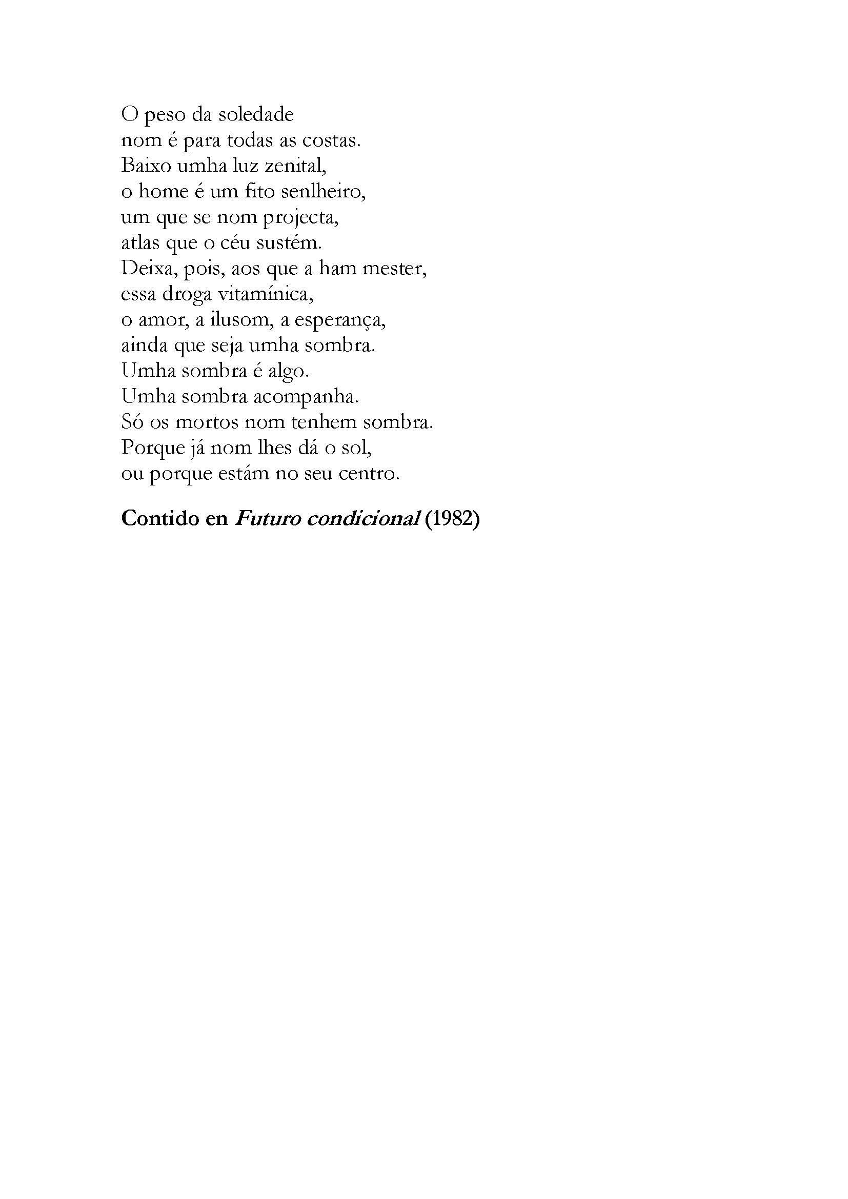 Homenaje13