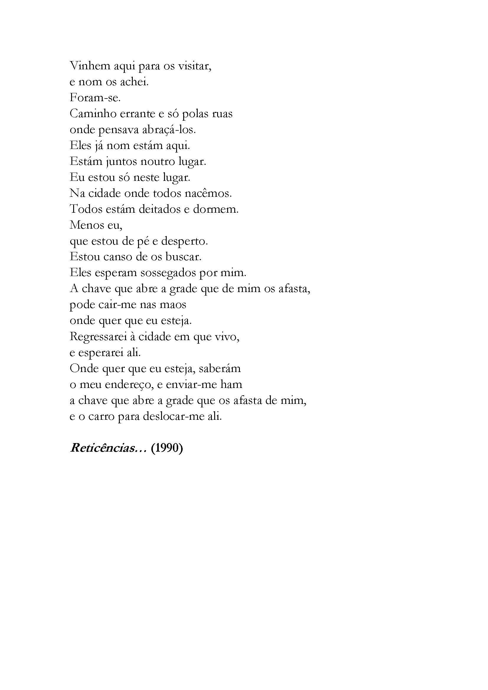 Homenaje23