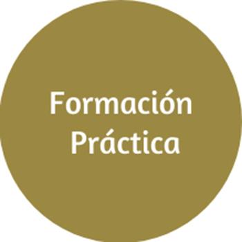 Becas y ayudas formación práctica UCM