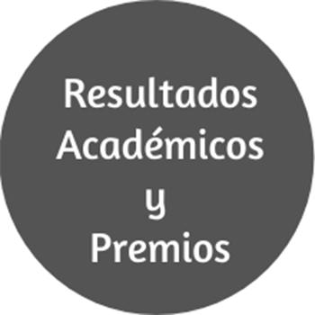 Becas y ayudas resultados académicos UCM