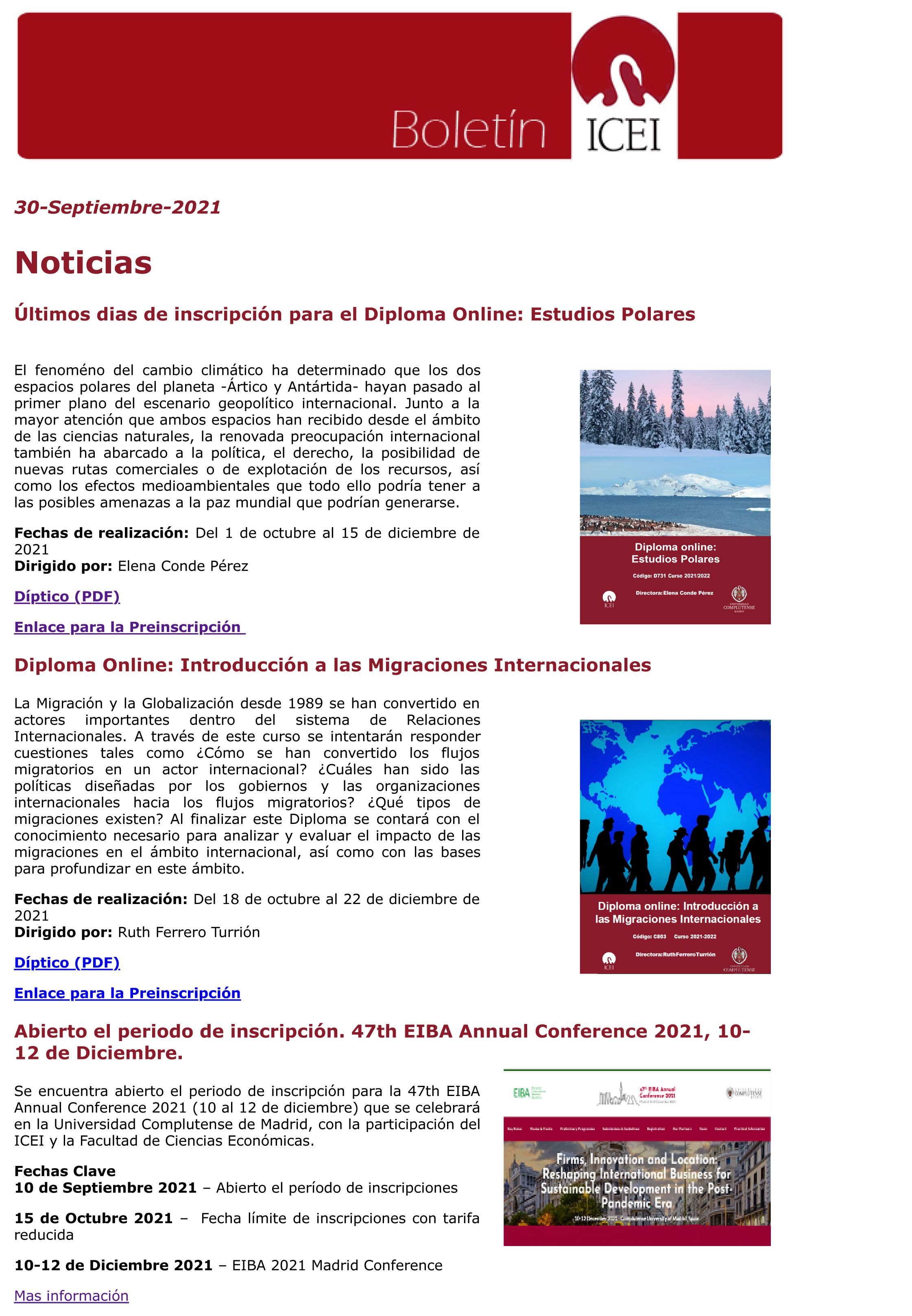 https://www.ucm.es/icei//file/30-09-21?ver