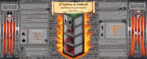 El infierno de Zimbardo