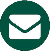 Escribir un correo al profesor