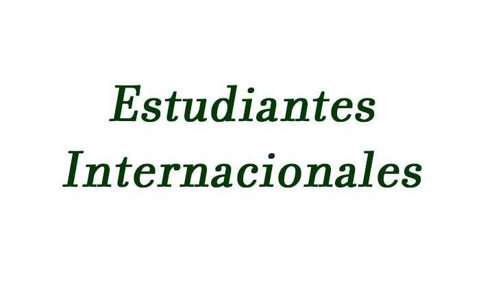 https://www.ucm.es/informacion/estudios-extranjeros