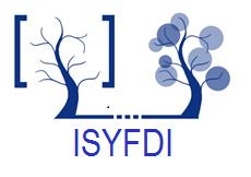 logo isyfdi - contraste