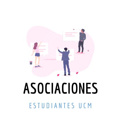 https://www.ucm.es/la-casa-del-estudiante/asociaciones-estudiantes