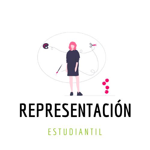 https://www.ucm.es/la-casa-del-estudiante/representacion-estudiantil