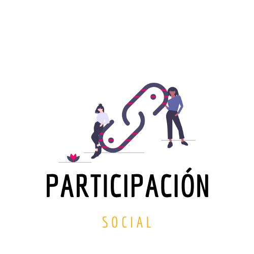 https://www.ucm.es/la-casa-del-estudiante/participacion-social