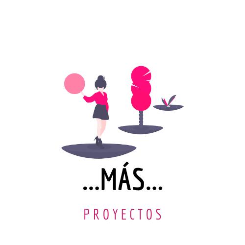 ucm.es/la-casa-del-estudiante/proyectos