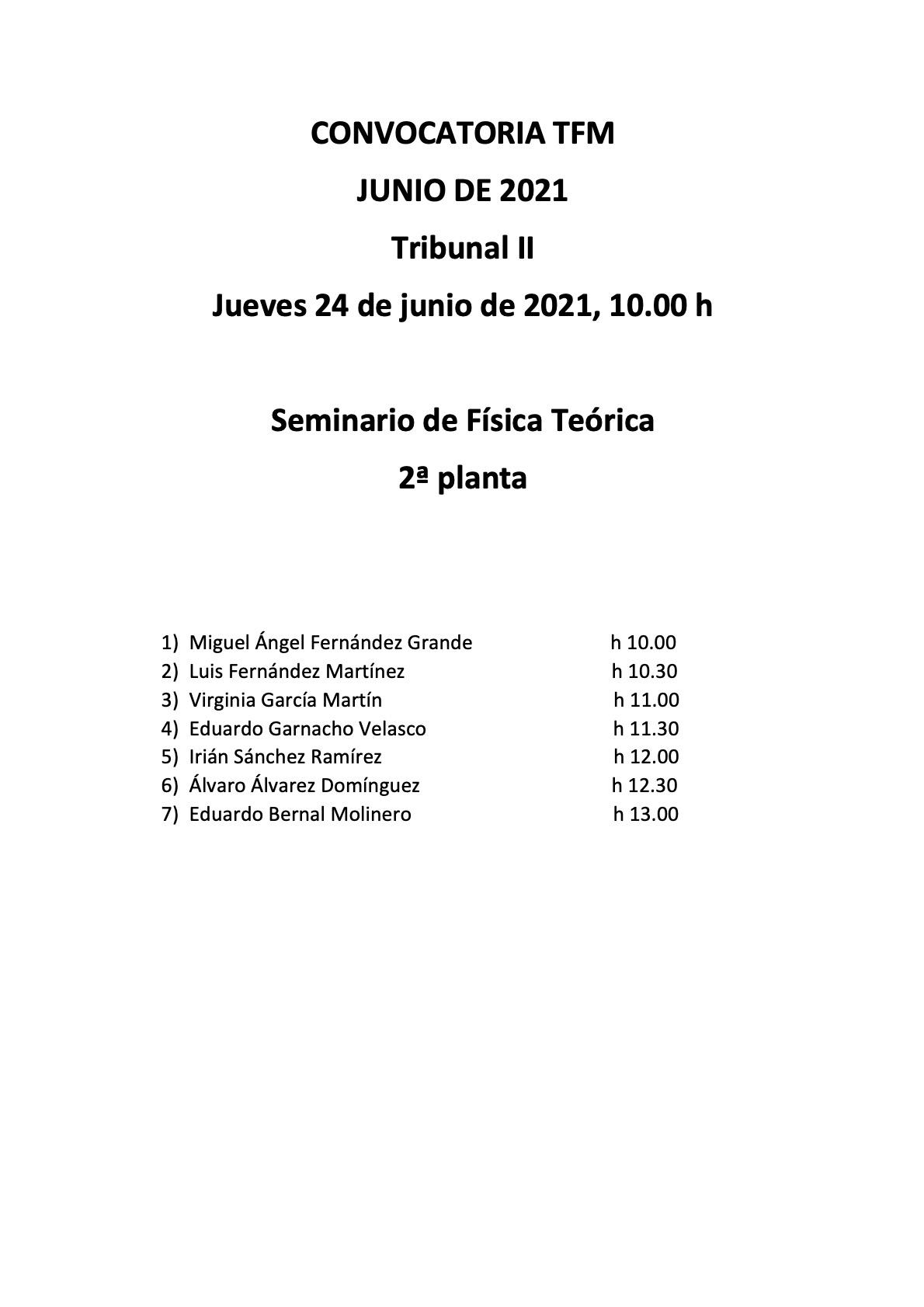 https://www.ucm.es/masterfisicateorica/file/convocatoria_tribunal_ii_junio_2021/?ver=t