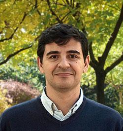 Carlos González Guillén