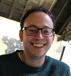 David Elkouss