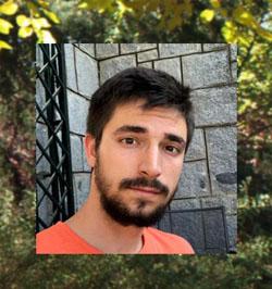 José R. Pareja Monturiol