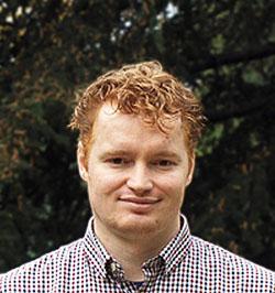 Pieter Naaijkens