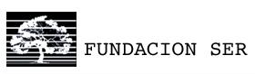 Fundación SER