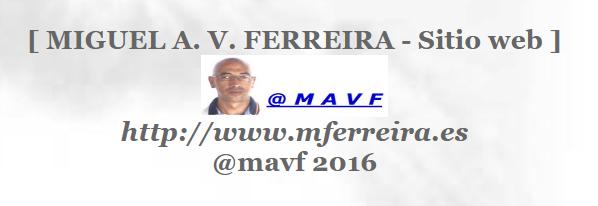 @mavf-pie