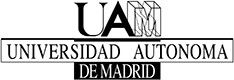 Universidad Aut�noma de Madrid
