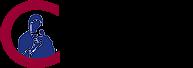 Logo CAPIRE - Colectivo para el Análisis Pluridisciplinar de la Iconografía Religiosa Europea