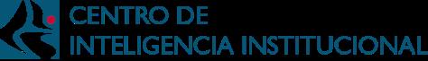 Logo Centro de Inteligencia Institucional