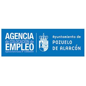 Agencia de Colocación de Empleo - Ayuntamiento de Pozuelo de Alarcón