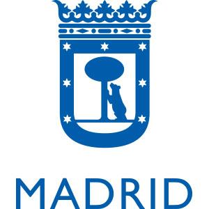 Ayuntamiento de Madrid - Hacienda y Personal