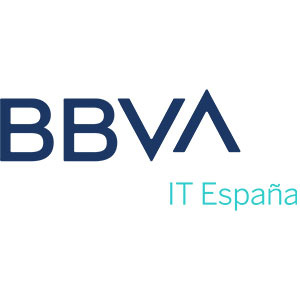 BBVA IT España