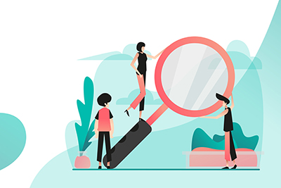Cómo buscar empleo de forma activa