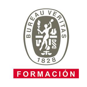 Bureau Veritas Formación