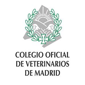Colegio Oficial de Veterinarios de Madrid