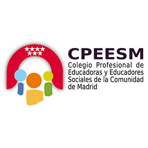 CPEESM