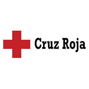 Cruz Roja Madrid