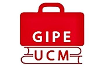 GIPE UCM