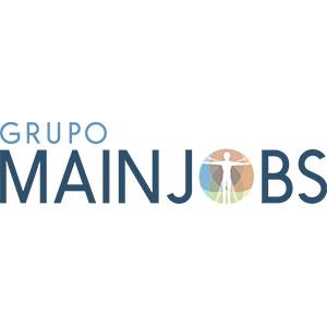 Grupo Mainjobs