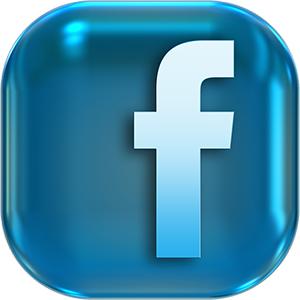 Facebook OPE UCM