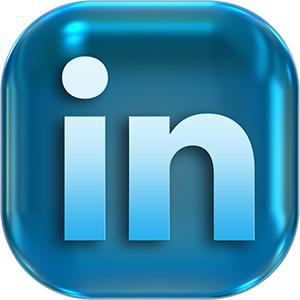 LinkedIn OPE UCM