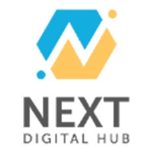 Next Digital Hub